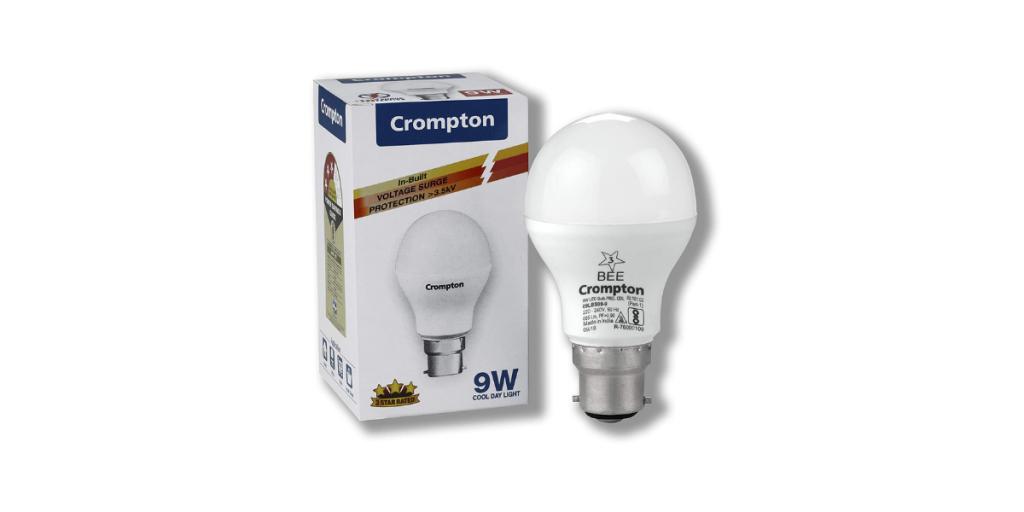 LED Bulbs India