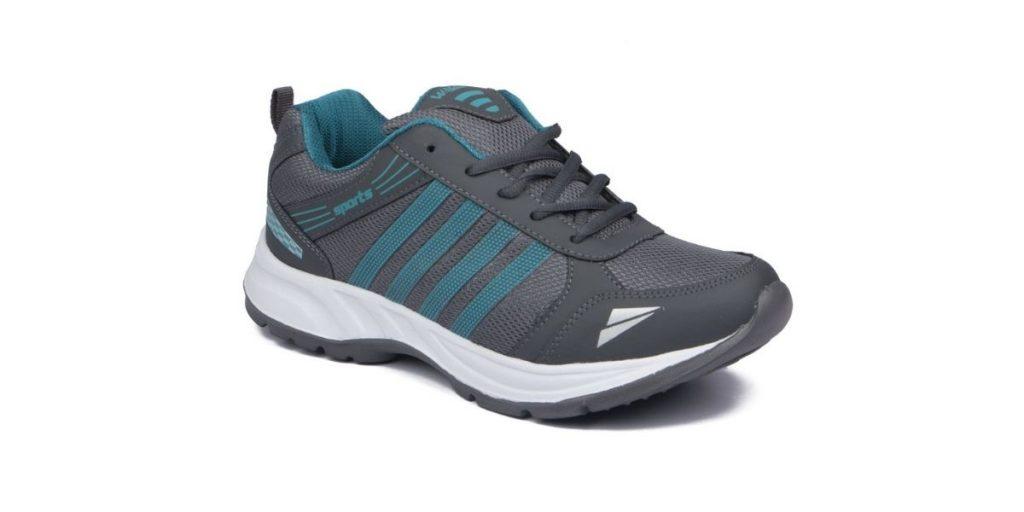 Best Sports Shoe Brands
