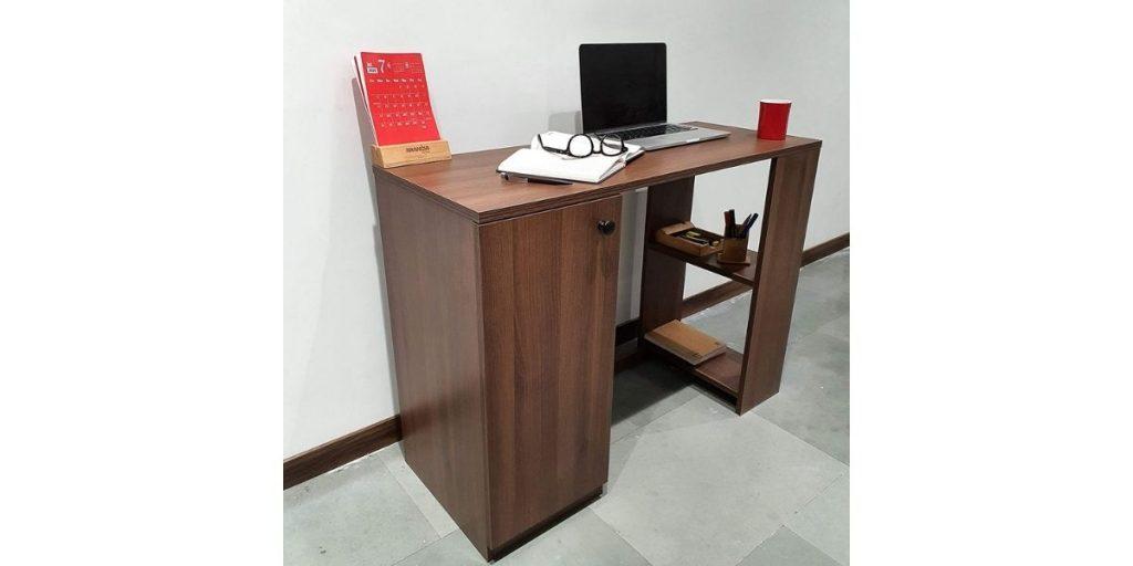 Akshni Akria Computer Table
