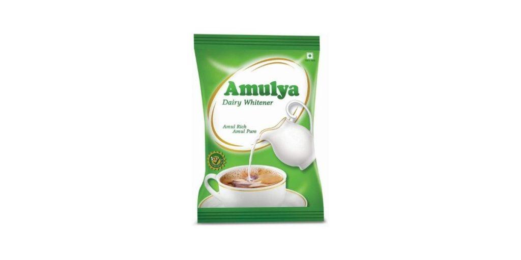 Amulya Dairy Whitener