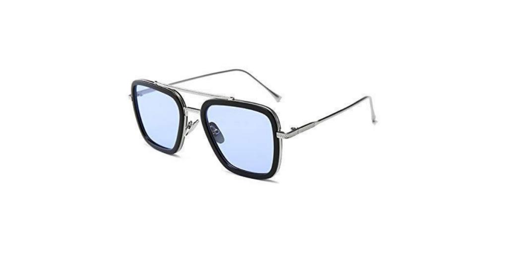 best goggles for men