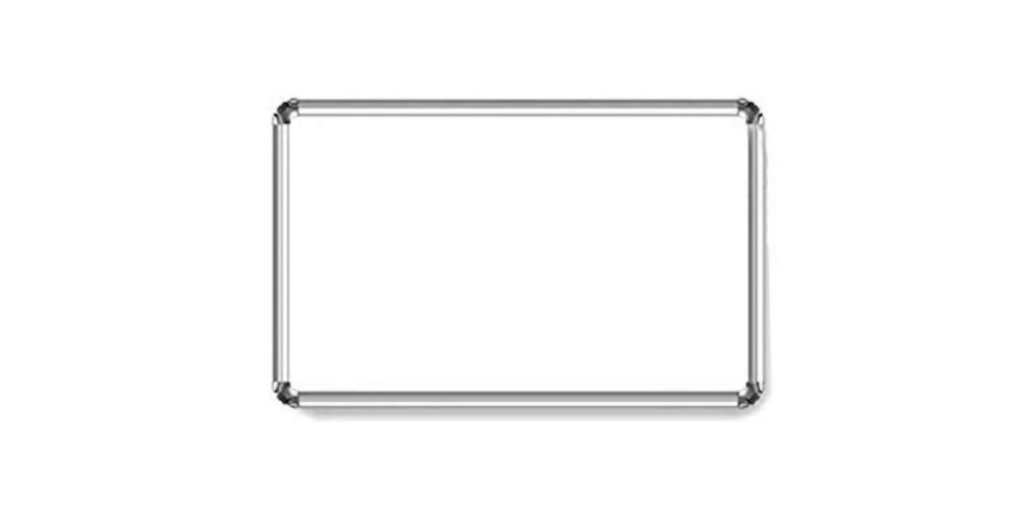 Best whiteboards in India