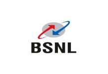 BSNL Net Packs