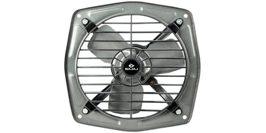 Bajaj Bahar 3 Blade Exhaust Fan