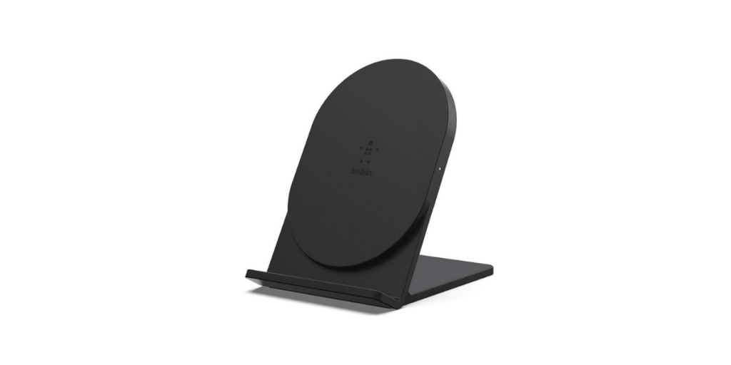 best wireless chargers for iPhone