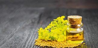 best mustard oils