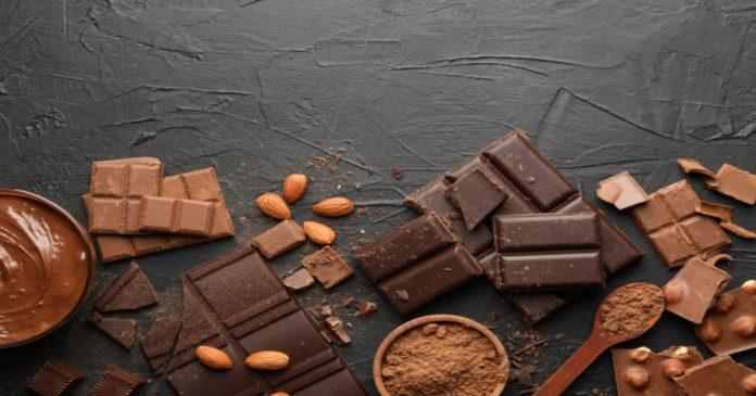 Best Dark Chocolates