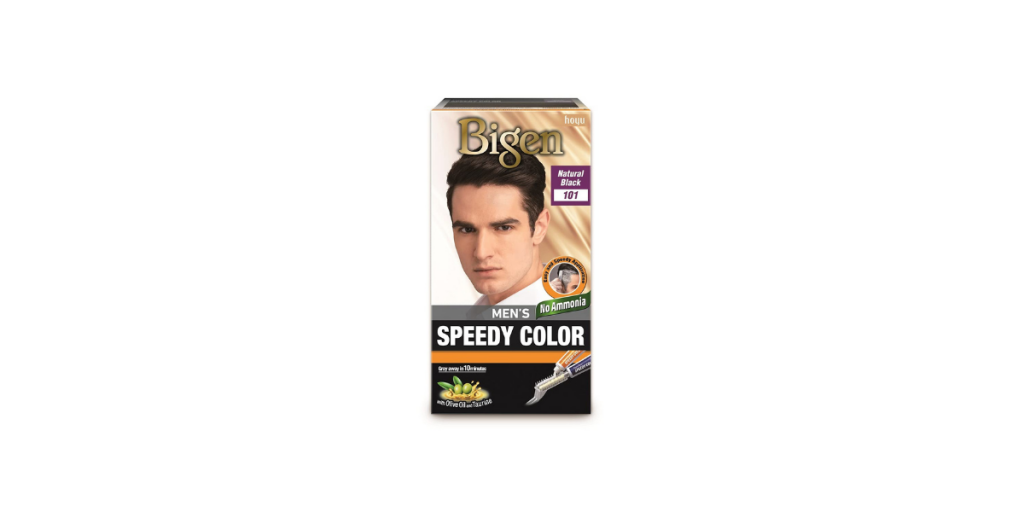 best hair colours for gray hair