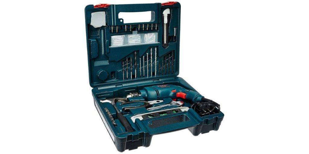 Best Tool Kits
