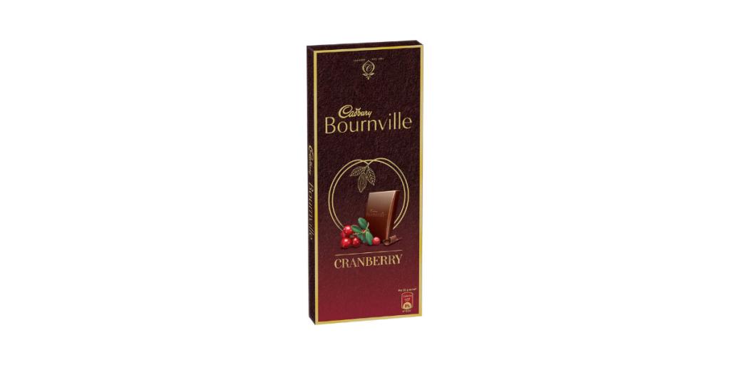 Dark chocolates in India
