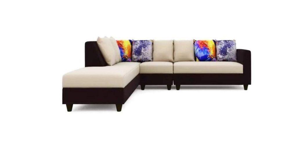 CasaStyle Sofa Set