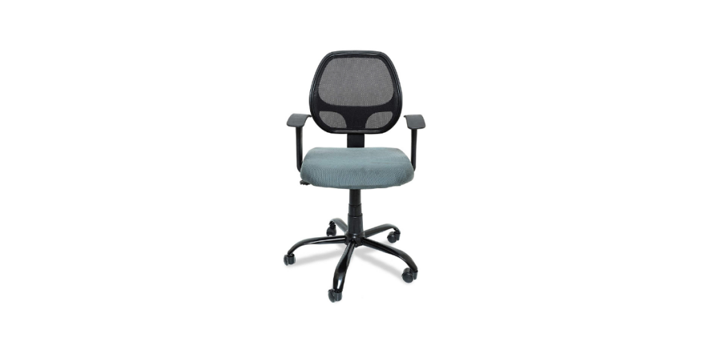 best office chairs for work from home