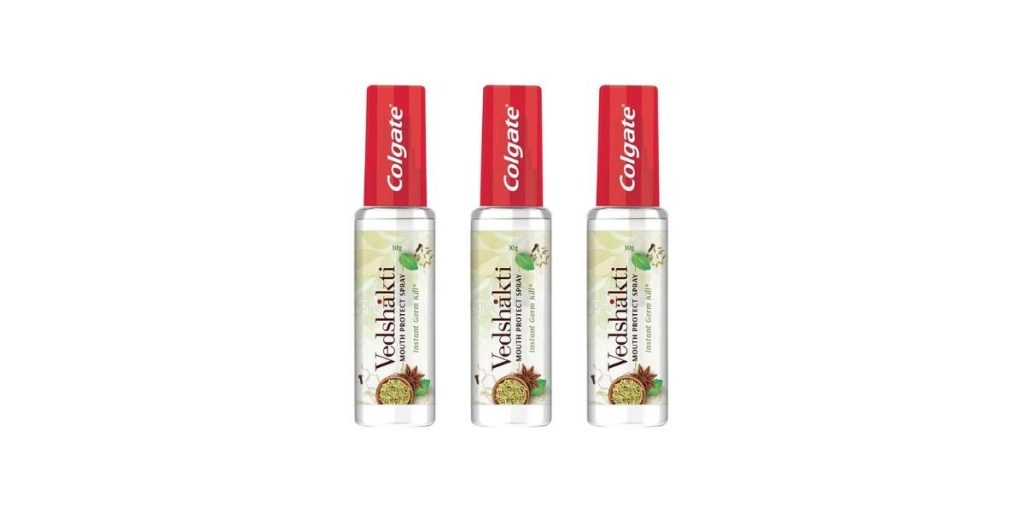 Best Mouth Fresheners