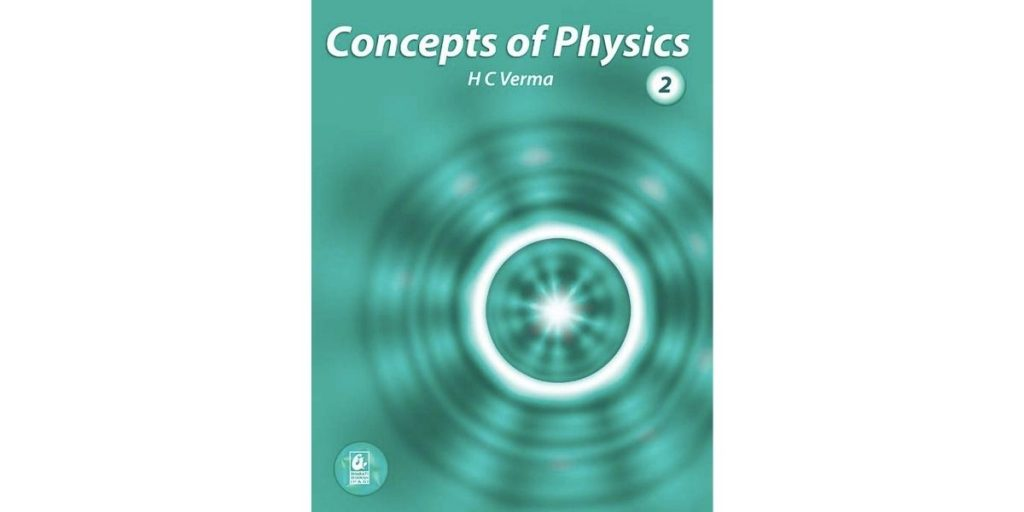 Concept of Physics Part-2