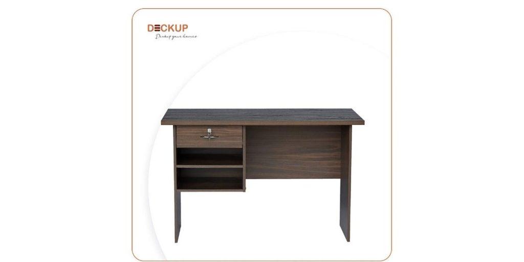 DeckUp Computer Table