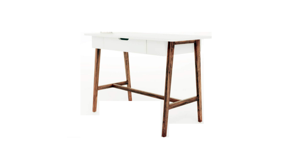 Decornation Study Table Desk