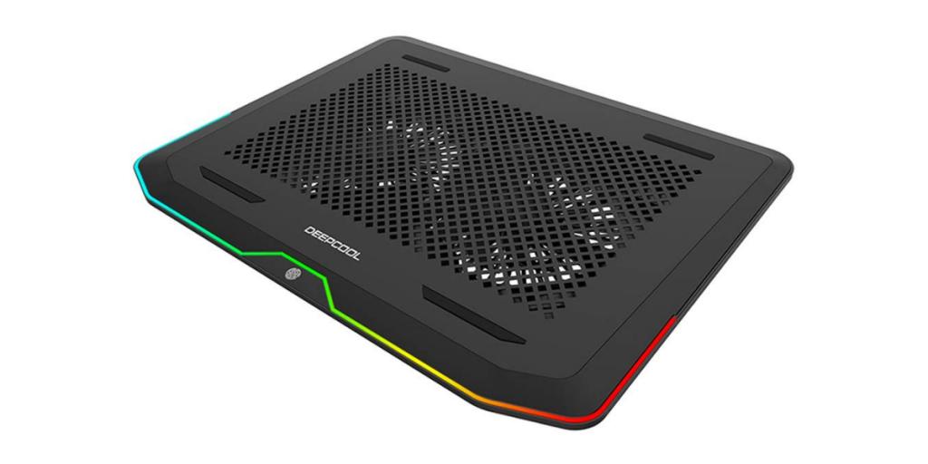 Deepcool Gaming Laptop Cooler