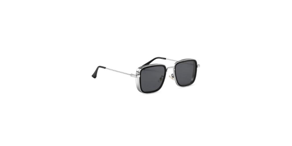 best sunglasses brand for men