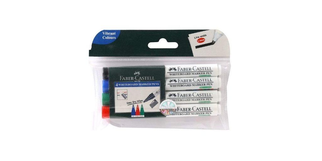 Faber-Castell Whiteboard Marker