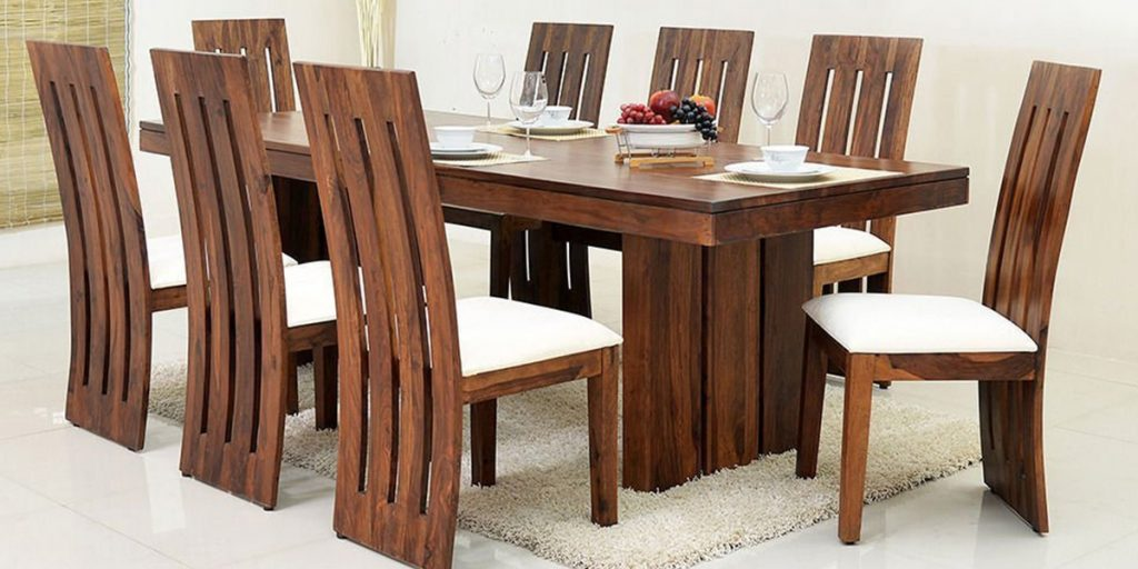 Furinno Dining Table