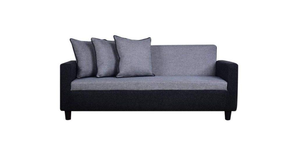 Furny Sofa Set
