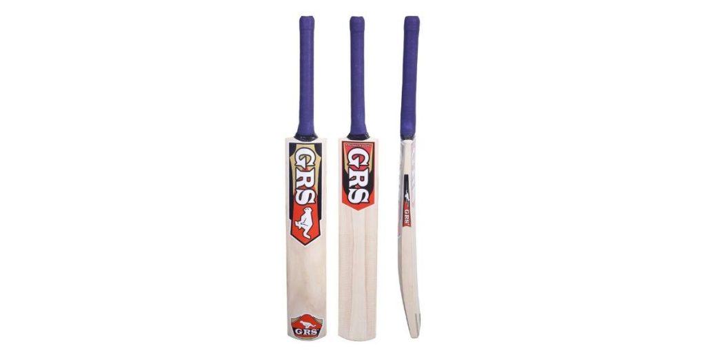GRS Cricket Bat