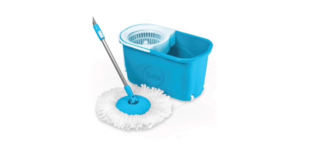 best spin mops online