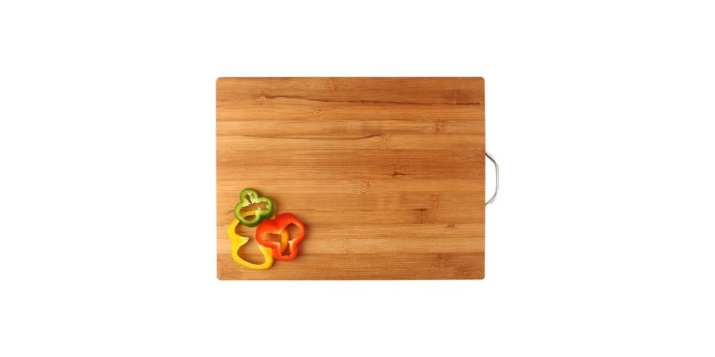 Hokipo Chopping Board