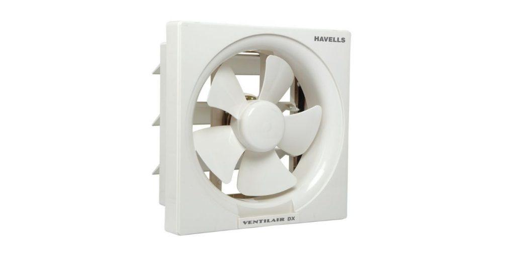 Havells Ventil Air DX Kitchen Exhaust Fan