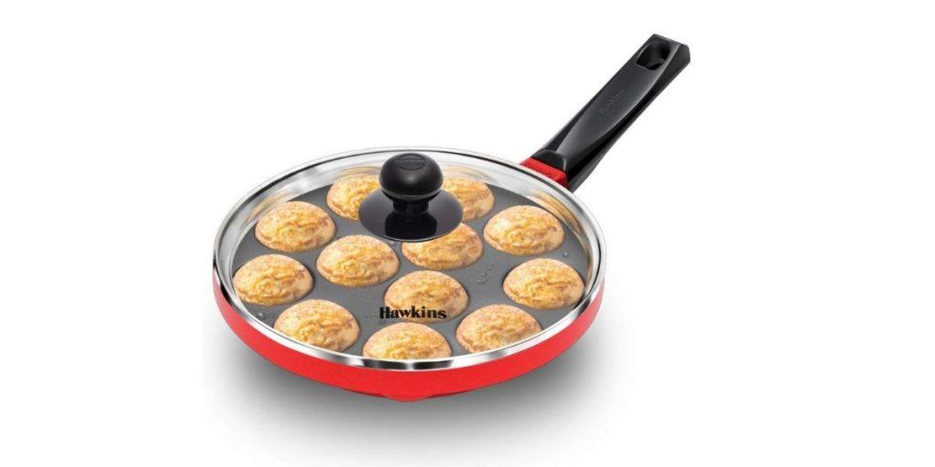 Hawkins Appam Pan