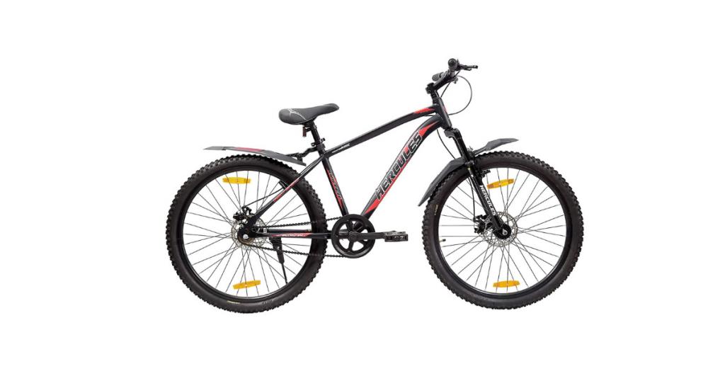 best gear cycle under 10000