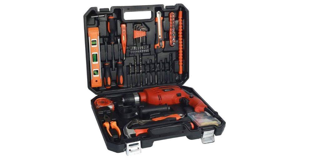 IBELL Tool Kit