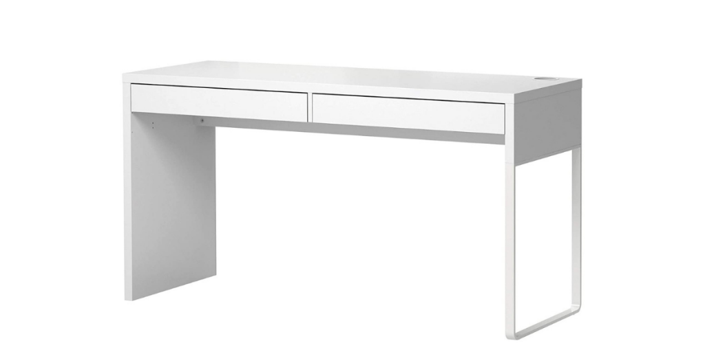 Ikea Best Study Table for Work