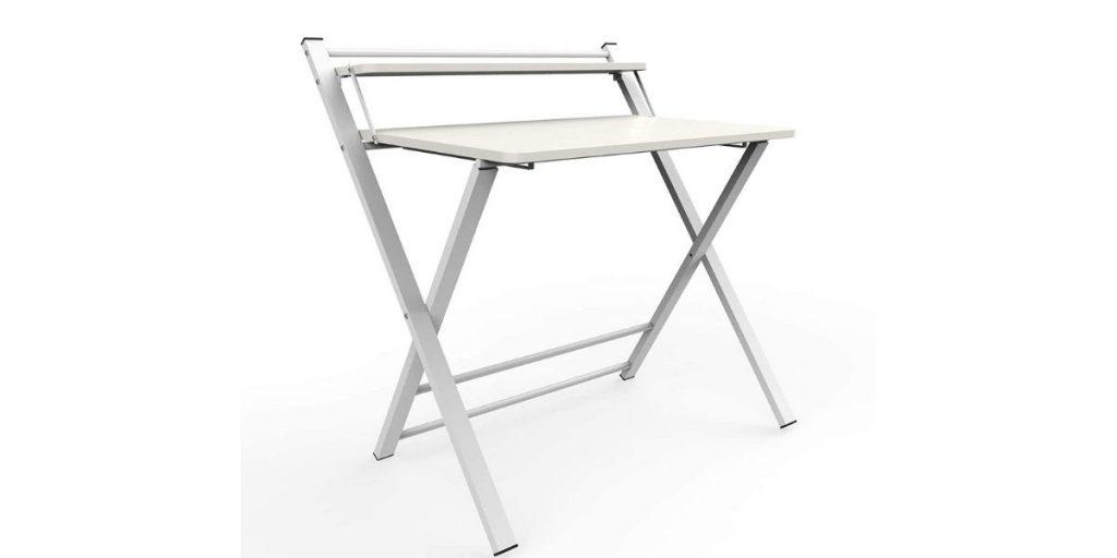 Innofur Meleti Computer Table