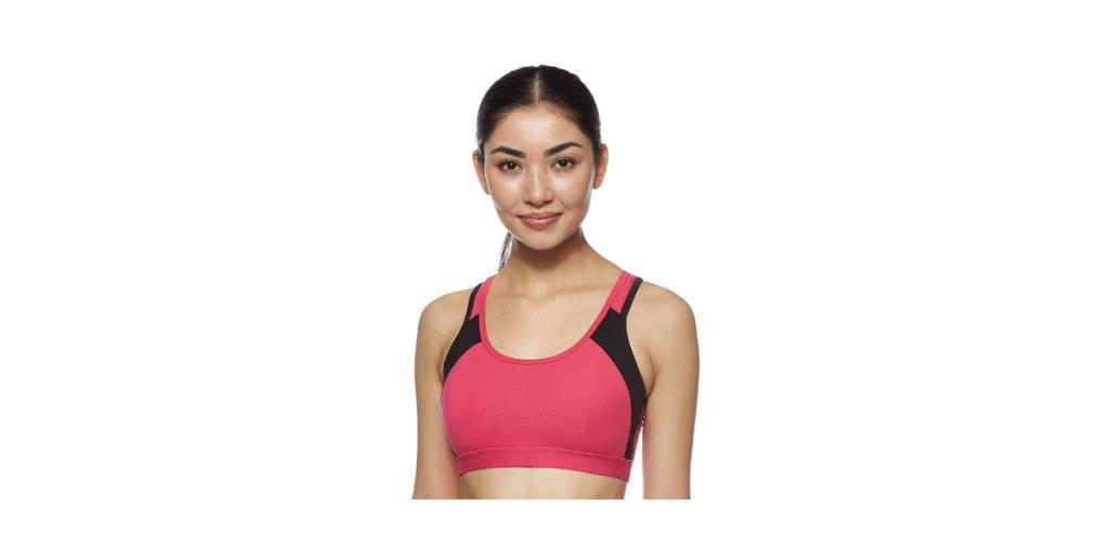 best sports bras brands