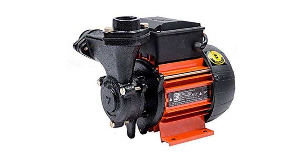 Kirloskar Self Priming Submersible Pump