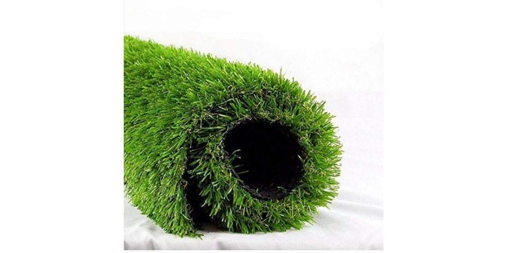 Lita Realistic Deluxe Artificial Grass