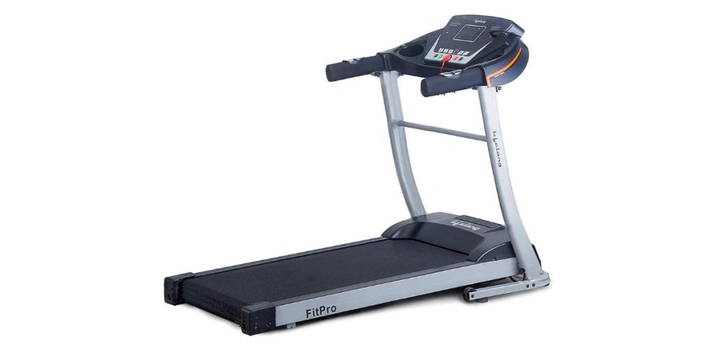 Best Home Use Treadmills