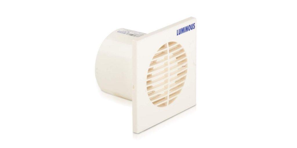 Luminous Vento Axial Kitchen Exhaust Fan