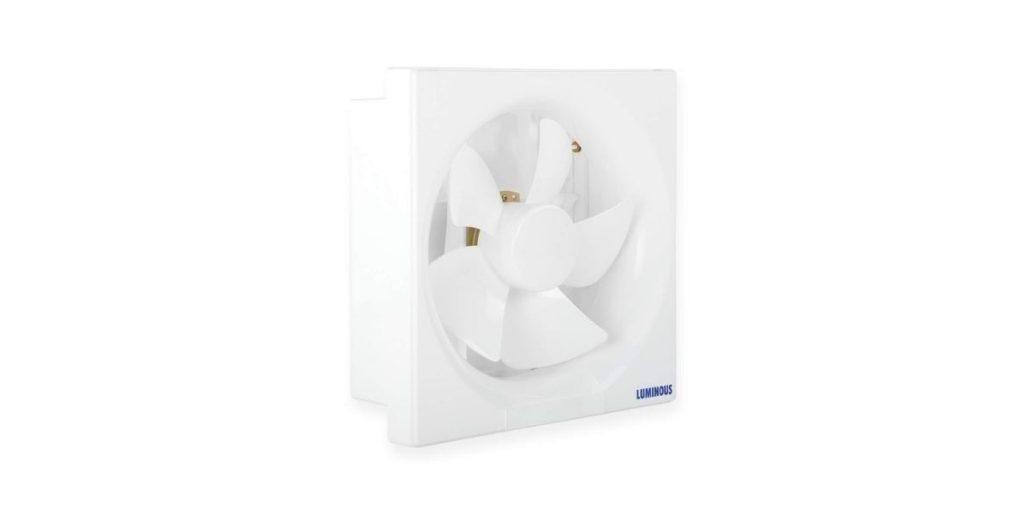 Luminous Vento Deluxe Kitchen Exhaust Fan
