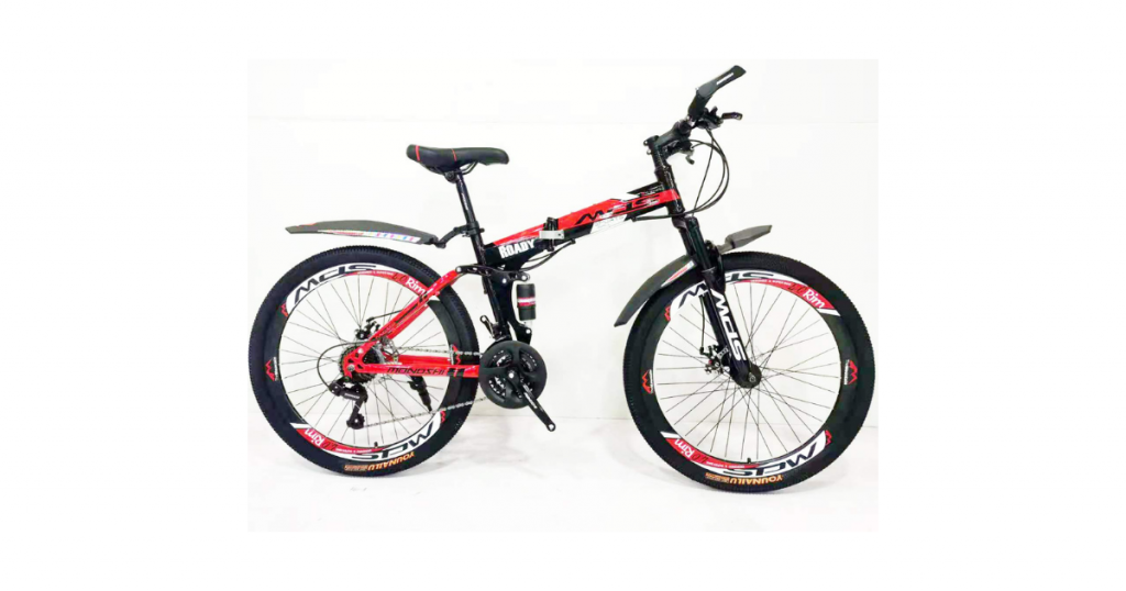 best gear cycles in India