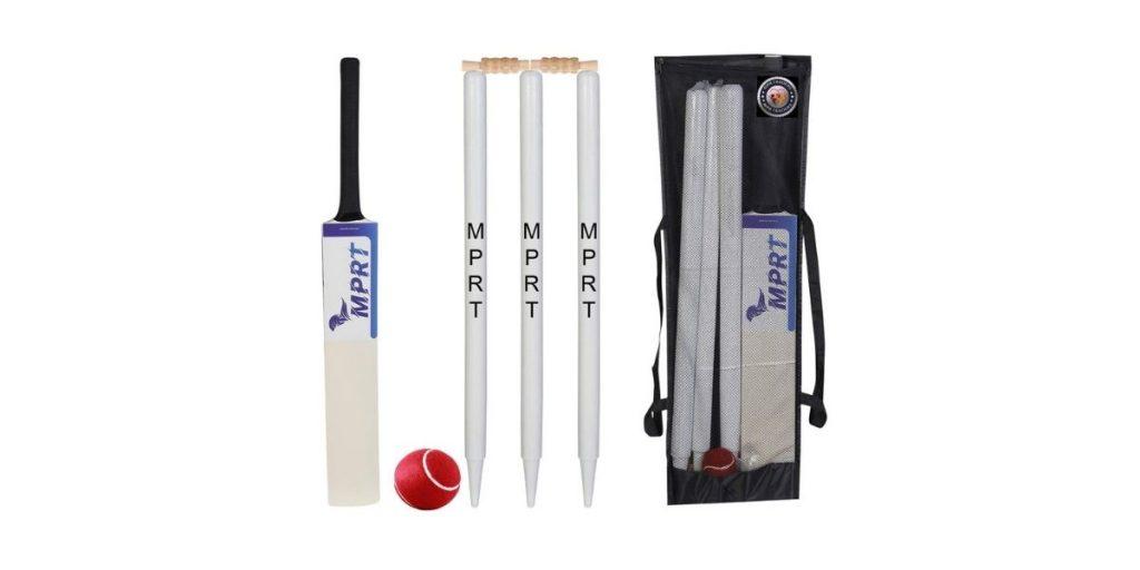 MPRT Cricket Kit