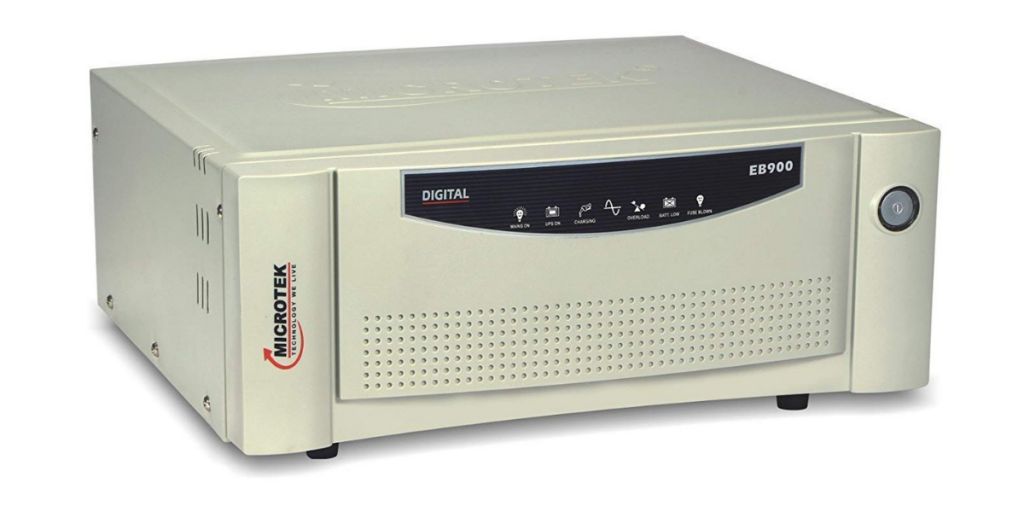 Microtek EB 900 Home Inverter