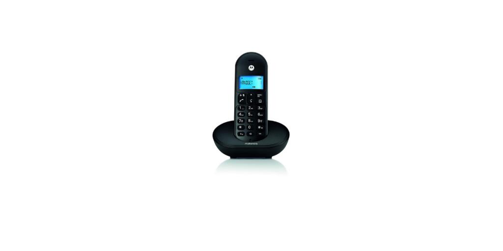 best wireless phones