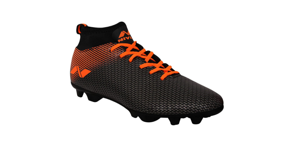 best football shoes under 1000