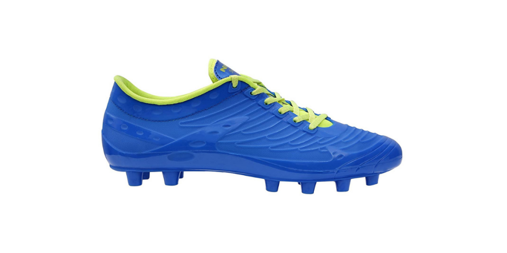 best football shoes
