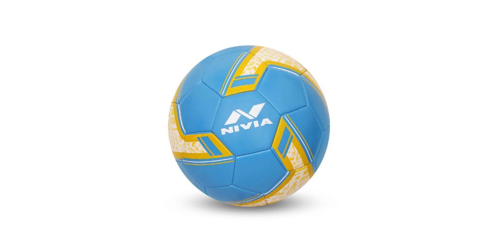best footballs under 500