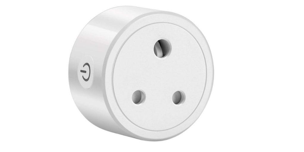 Orient Smart Plug
