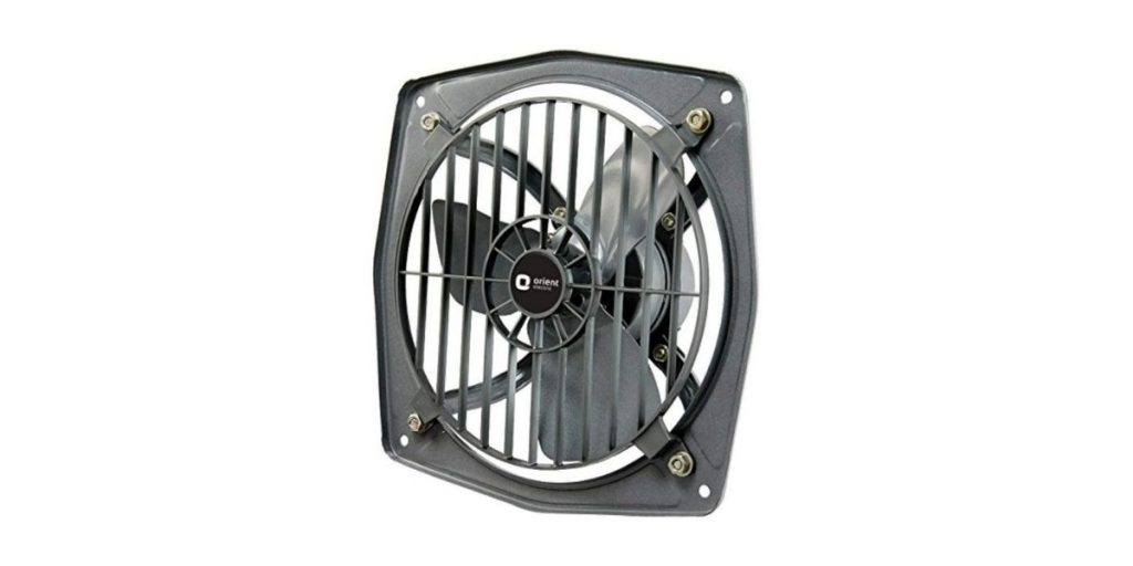 Orient Electric Hill Air Kitchen Exhaust Fan