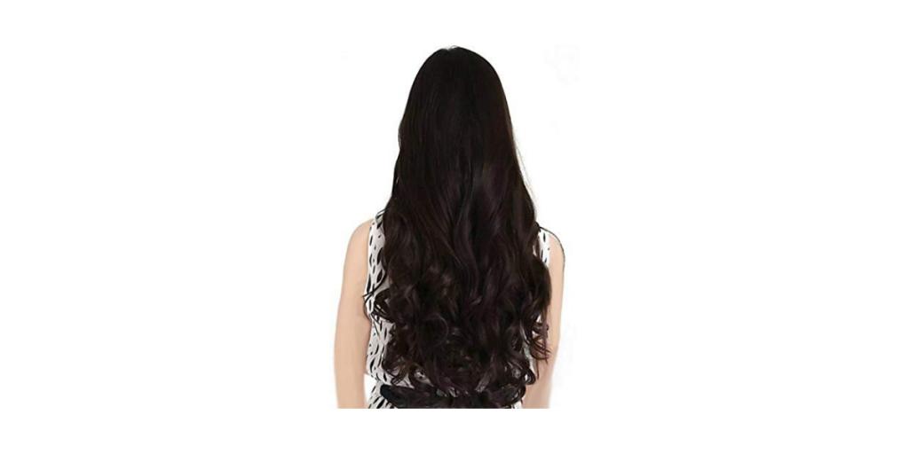 best hair extensions